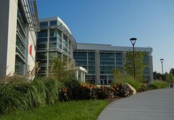 Mission Critical – The United Illuminating Company's Technology Center (UI) 1200 KW